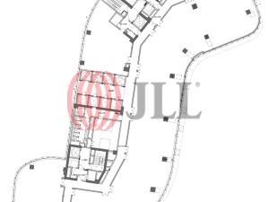 星寰国际商业中心-T2_办公室租赁-CHN-P-001DBP-Henderson-South-Tower_114367_20180329_001