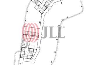 星寰国际商业中心-T2_办公室租赁-CHN-P-001DBP-Henderson-South-Tower_114367_20180329_003