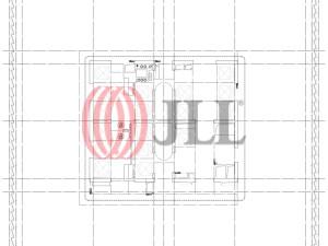 保利中悦广场_办公室租赁-CHN-P-001DQC-Poly-Zhongyue-Plaza_120467_20180424_001