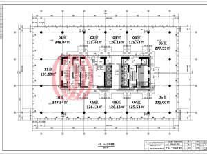 东方蓝海国际广场_办公室租赁-CHN-P-001EFX-Oriental-Blue-Ocean-Plaza_134368_20180614_002