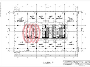 Oriental-Blue-Ocean-Plaza-Office-for-Lease-CHN-P-001EFX-Oriental-Blue-Ocean-Plaza_134368_20180614_004