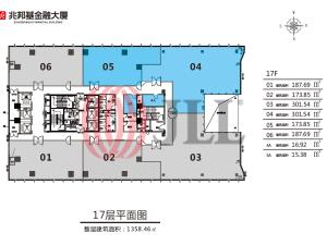 兆邦基金融大厦_办公室租赁-CHN-P-0018E2-Zhaobangji-Financial-Building_9925_20180619_001