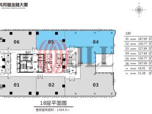 兆邦基金融大厦_办公室租赁-CHN-P-0018E2-Zhaobangji-Financial-Building_9925_20180619_002