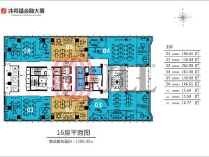 兆邦基金融大厦_办公室租赁-CHN-P-0018E2-Zhaobangji-Financial-Building_9925_20180619_003