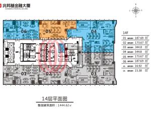 兆邦基金融大厦_办公室租赁-CHN-P-0018E2-Zhaobangji-Financial-Building_9925_20180619_004
