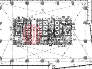 国际传媒港F1栋_办公室租赁-CHN-P-0004K9-Dream-Center_3917_20180711_001