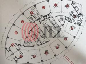 华强广场_办公室租赁-CHN-P-0007J8-Hua-Qiang-Square_9056_20180716_001
