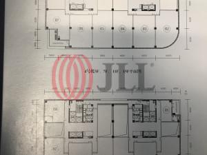 卓越城一期_办公室租赁-CHN-P-0019Y7-Excellence-City-1_10810_20180718_001