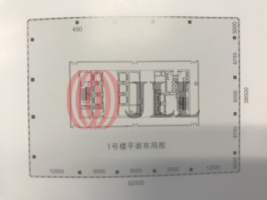 讯美科技广场-1号楼_办公室租赁-CHN-P-001EGZ-Sunmax-Technology-Park_134767_20180720_001