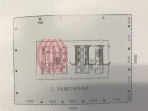 讯美科技广场-1号楼_办公室租赁-CHN-P-001EGZ-Sunmax-Technology-Park_134767_20180720_002