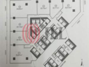 海岸中心_办公室租赁-CHN-P-00184M-Coastal-Center_9800_20180815_001