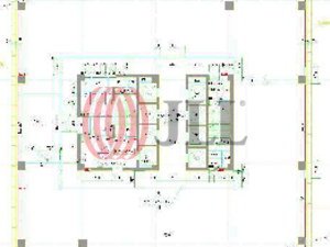 A8音乐大厦_办公室租赁-CHN-P-001EW3-A8-Music-Building_141870_20180815_002