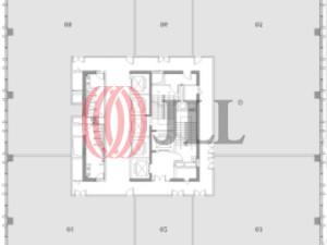 荣超后海大厦_办公室租赁-CHN-P-001FEQ-Rongchao-Houhai-Building_150874_20180817_002