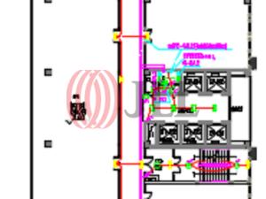 大族创新大厦-A座_办公室租赁-CHN-P-001FFD-Han%E2%80%99s-Laser-Innovation-Building-A-Tower_151172_20180820_002