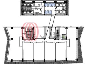 汉京金融中心_办公室租赁-CHN-P-00185Z-Hanking-Center_9833_20180827_002