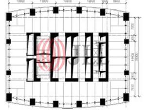 京基-100-A座_办公室租赁-CHN-P-0009D8-Kingkey100-Tower-A_5190_20181008_001