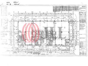 荣超大厦_办公室租赁-CHN-P-000FFT-The-Seventh-Tower_5274_20181009_002