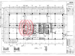 荣超大厦_办公室租赁-CHN-P-000FFT-The-Seventh-Tower_5274_20181009_007