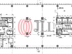 天威信息大厦_办公室租赁-CHN-P-001G6S-Tianwei-Information-Building_167867_20181025_001