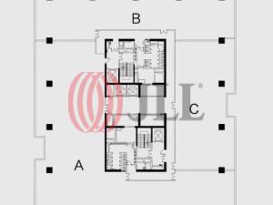 科兴科学园二期_办公室租赁-CHN-P-0014WH-Kexing-Science-Park-Phase-II-_9487_20181113_001