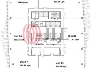 吉汇大厦_办公室租赁-CHN-P-000H8D-Trinity-Tower_1510_20181114_001