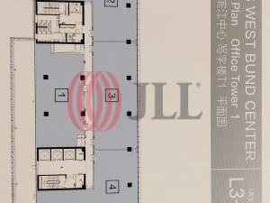 东航滨江中心1号楼_办公室租赁-CHN-P-001EVQ-CES-West-Bund-Center-Tower-1_141876_20181114_001