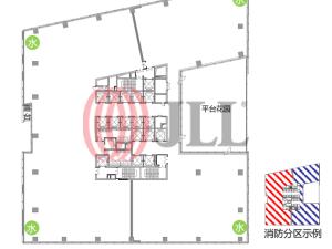 百度国际总部大厦西塔_办公室租赁-CHN-P-001GEJ-Baidu-International-Building-West-Tower_173170_20181115_001