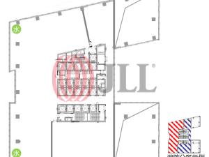 百度国际总部大厦西塔_办公室租赁-CHN-P-001GEJ-Baidu-International-Building-West-Tower_173170_20181115_003