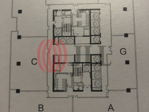 科兴科学园二期_办公室租赁-CHN-P-0014WH-Kexing-Science-Park-Phase-II-_9487_20181218_001