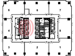壬丰商业大厦_办公室租赁-CHN-P-001HJS-Renfeng-Commercial-Building_191876_20190220_001
