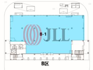 大族创新大厦-B座_办公室租赁-CHN-P-001FFE-Han%E2%80%99s-Laser-Innovation-Building-B-Tower_151174_20190612_001