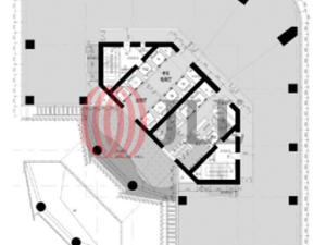 卓尔国际中心_办公室租赁-CHN-P-001E94-Zall-International-Center_135822_20190617_001