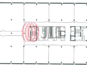威新软件科技园二期7号楼_办公室租赁-CHN-P-0015S2-Vision-Park-Phase-2-Tower-7_9520_20190618_001