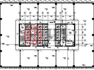 铂仕汇国际广场_办公室租赁-CHN-P-00181C-Boss-Will-International-Plaza_135739_20190619_001