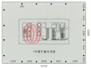 讯美科技广场-3号楼_办公室租赁-CHN-P-001J9X-SunmaxTech-Park-Tower-3_231868_20190625_001