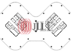 海濱匯第一座_办公室租赁-HKG-P-000CZL-The-Quayside-Tower-1_9315_20190726_001