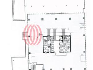 三诺智慧大厦_办公室租赁-CHN-P-001KA0-3Nod-Building_249571_20190829_001