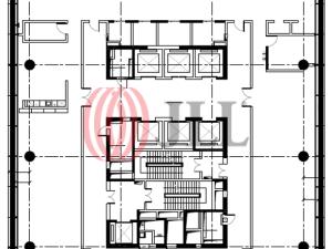 唯品会全球总部大厦西塔_办公室租赁-CHN-P-001KJ8-VIP-Pazhou-Project-West-Tower_259267_20190925_001