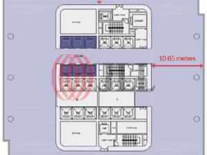 大百汇广场_办公室租赁-CHN-P-001KWX-Dabaihui-Plaza_273667_20191107_001