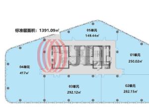 保利绿地广场K楼_办公室租赁-CHN-P-001KZK-Poly-Greenland-Plaza-Tower-K_275974_20191114_001