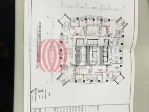 华能联合大厦_办公室租赁-CHN-P-0007J6-Hua-Neng-Union-Building_1942_20191129_001