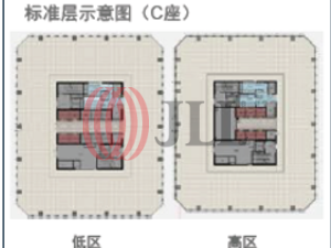 Luneng-International-Building-C-Office-for-Lease-CHN-P-001EPM-Luneng-International-Building-C_138887_20191129_002