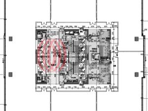 广州东升云鼎项目_办公室租赁-CHN-P-001LD9-Pazhou-TCL-Building-East-Tower_334567_20200103_003