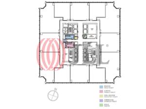 星扬西岸中心_办公室租赁-CHN-P-001FRQ-Lumina-Shanghai_158567_20200221_001