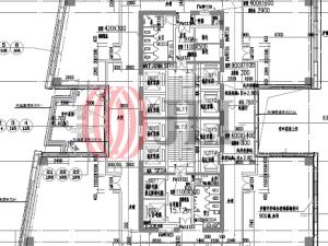 舜远金融大厦北塔_办公室租赁-CHN-P-001FEZ-Shunyuan-Financial-Building-North-tower_150867_20200309_002