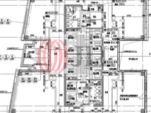 舜远金融大厦南塔_办公室租赁-CHN-P-001FFA-Shunyuan-Financial-Building-South-tower_151179_20200309_001