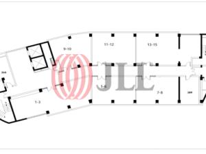 趣办@五环大厦_办公室租赁-CHN-P-001M0V-ENJOY-Five-Rings-Building_357768_20200316_003