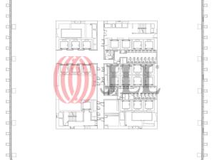 前滩中心_办公室租赁-CHN-P-001M1D-New-Bund-Center_358269_20200317_001