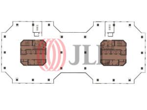 中银大厦_办公室租赁-CHN-P-0002BM-Bank-of-China-Building_8756_20200319_001