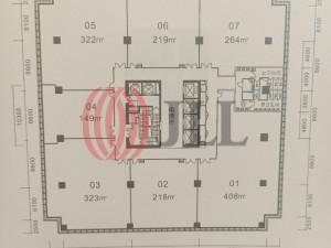 创新时代广场_办公室租赁-CHN-P-001BF1-Chuangxin-Times-Plaza_59207_20200415_005